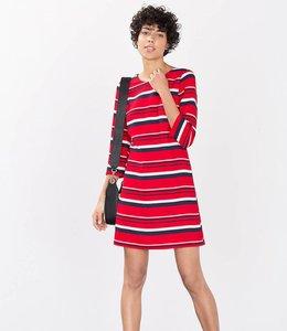 Esprit Flowing dress