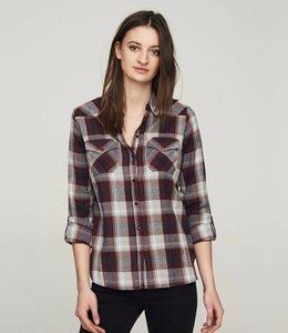 Vero Moda Long sleeved shirt