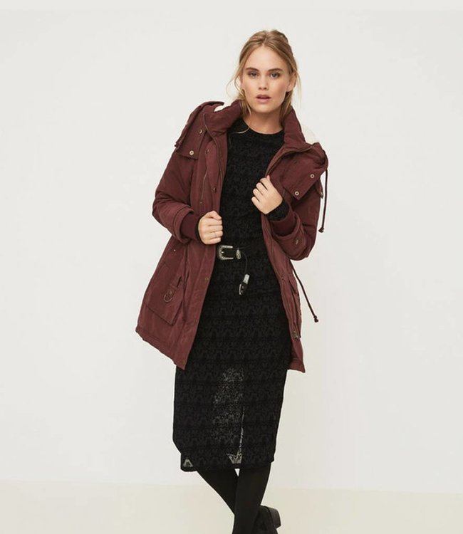 Vero Moda Winter jacket