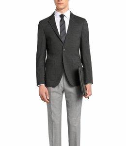 Hugo Boss Slim fit jacket