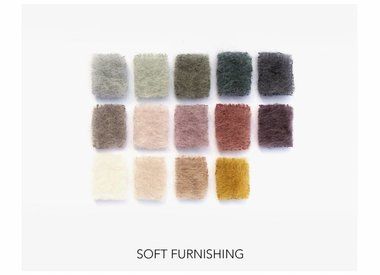 Soft Furnishing