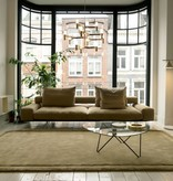 Frankly Amsterdam Full Circle Rug