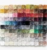 Frankly Amsterdam Colour Me Karpet