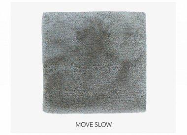 Move Slow