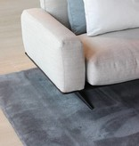 Frankly Amsterdam Super Moon Rug