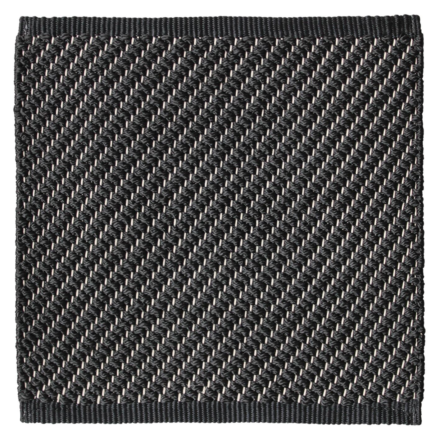 Frankly Amsterdam Coast Line rug