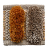 Frankly Amsterdam Fore See - 5702 rug