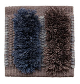 Frankly Amsterdam Fore See - 5704 rug