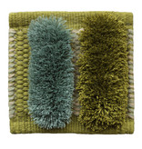 Frankly Amsterdam Fore See - 5705 rug