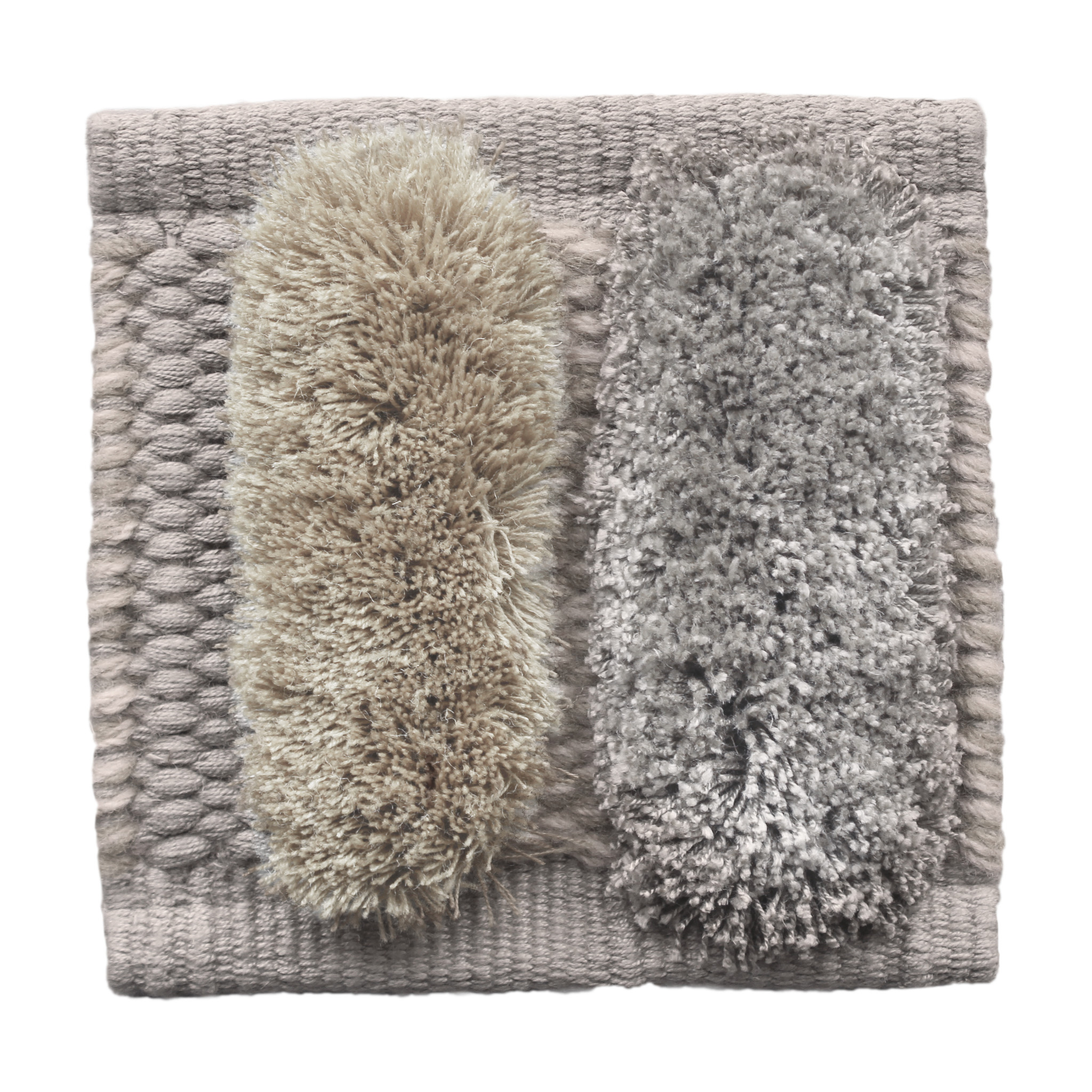Frankly Amsterdam Fore See - 5701 rug