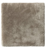 Frankly Amsterdam Saint Cloud - 5802 - rug