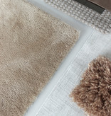Frankly Amsterdam Saint Cloud - 5803 - karpet