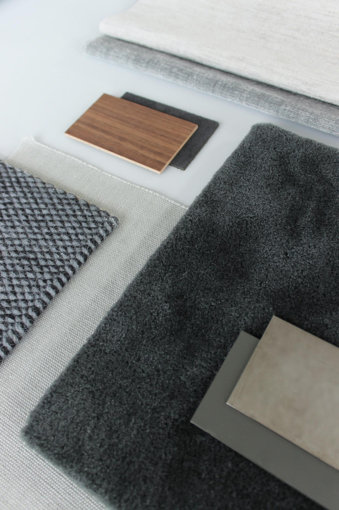 Frankly Amsterdam Saint Cloud - 5806 - karpet