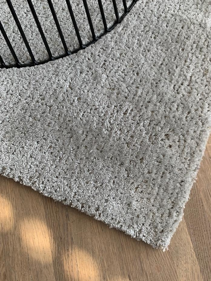 Frankly Amsterdam Perfect Match Rug