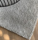 Frankly Amsterdam Perfect Match Karpet