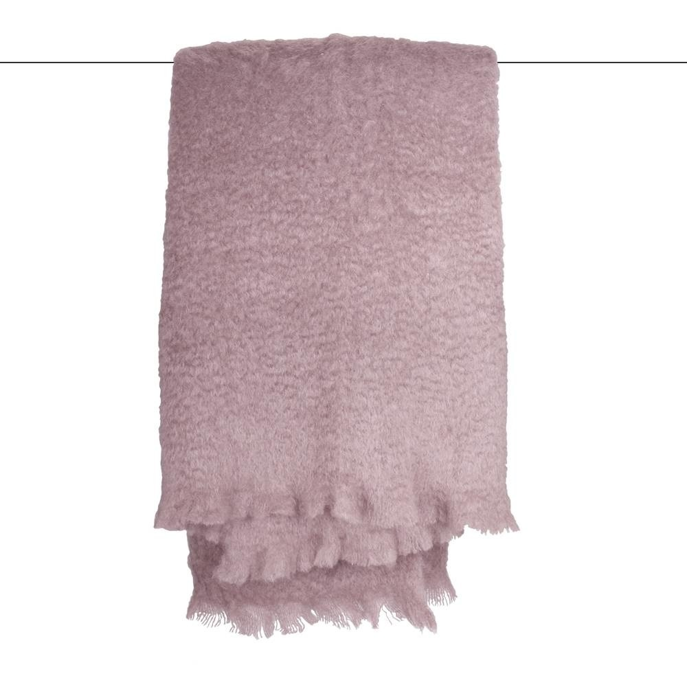 Frankly Amsterdam Kings Comfort Throw