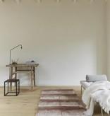 Frankly Amsterdam En Suite Karpet