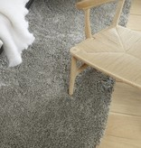 Frankly Amsterdam At Ease Rug