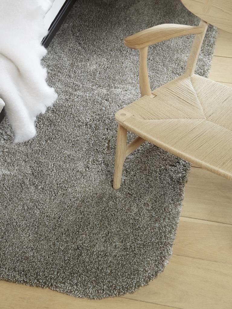 Frankly Amsterdam At Ease Karpet