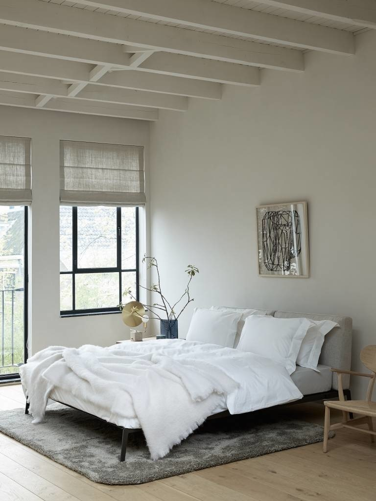 Frankly Amsterdam Cloud Nine Bed Linen
