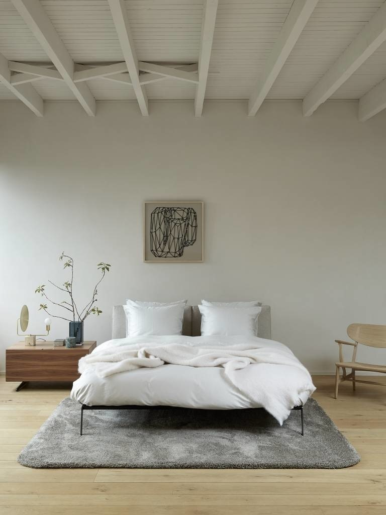 Frankly Amsterdam Morning Glow Bed Linen