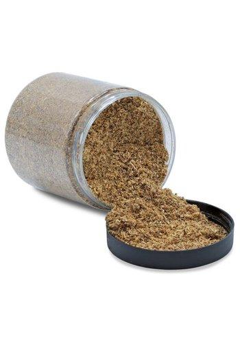 Yogi & Yogini naturals Palo Santo Heilig Hout wierook granulaat fijn  (±40 gram)