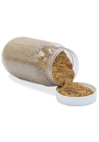 Yogi & Yogini naturals Palo Santo Heilig Hout wierook granulaat fijn  (± 200 gram)
