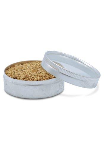 Yogi & Yogini naturals Palo Santo Heilig Hout wierook granulaat fijn (±6 gram)