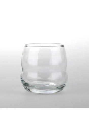Nature's Design Drinkglas Mythos zonder Bloem des Levens (250 ml)
