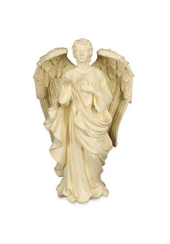 Angel Star Engelbeeldje Loving Presence (22.5 cm)