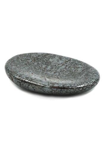 Yogi & Yogini naturals Zorgenstenen hematiet (± 4 cm)