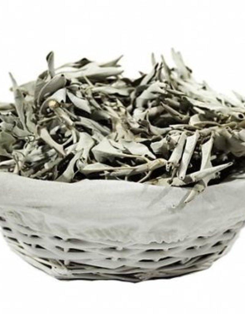 Witte Salie Wierook.Wierook Witte Salie Salvia Apiana 250 Gram