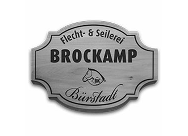 Seilerei Brockamp