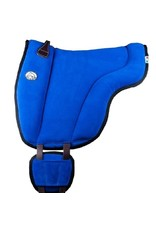 Seilerei Brockamp Support speziaal barebackpad