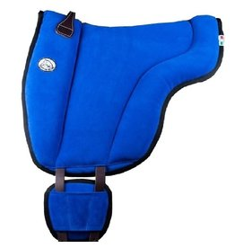 Seilerei Brockamp Support barebackpad