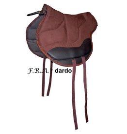 FRA Dardo reitpad