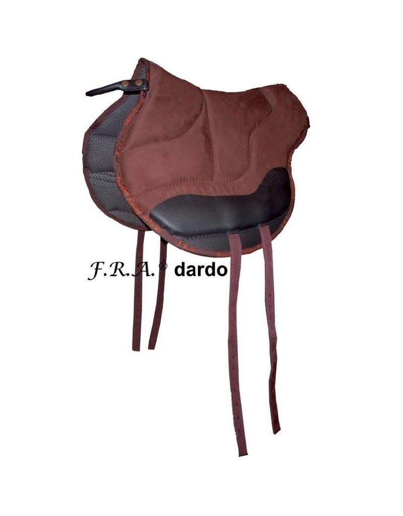 FRA FRA Dardo barebackpad