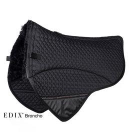 EDIX Broncho Unterlage