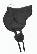 USG Reitkissen barebackpad zwart