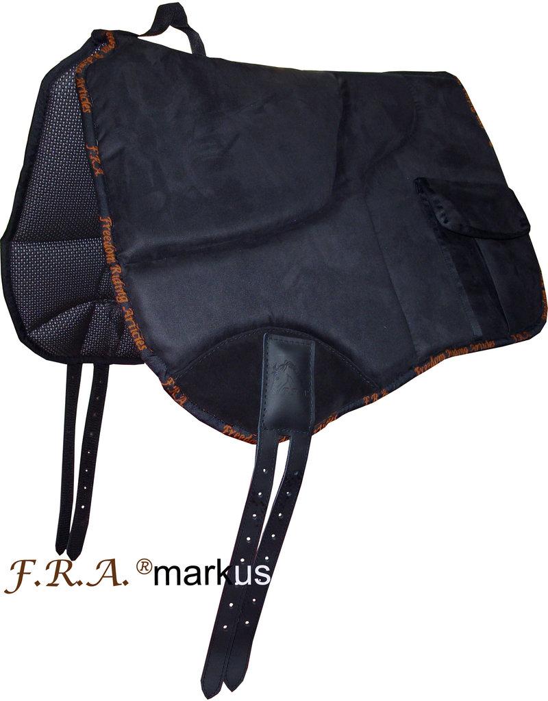 FRA Markus rijschabrack barebackpad