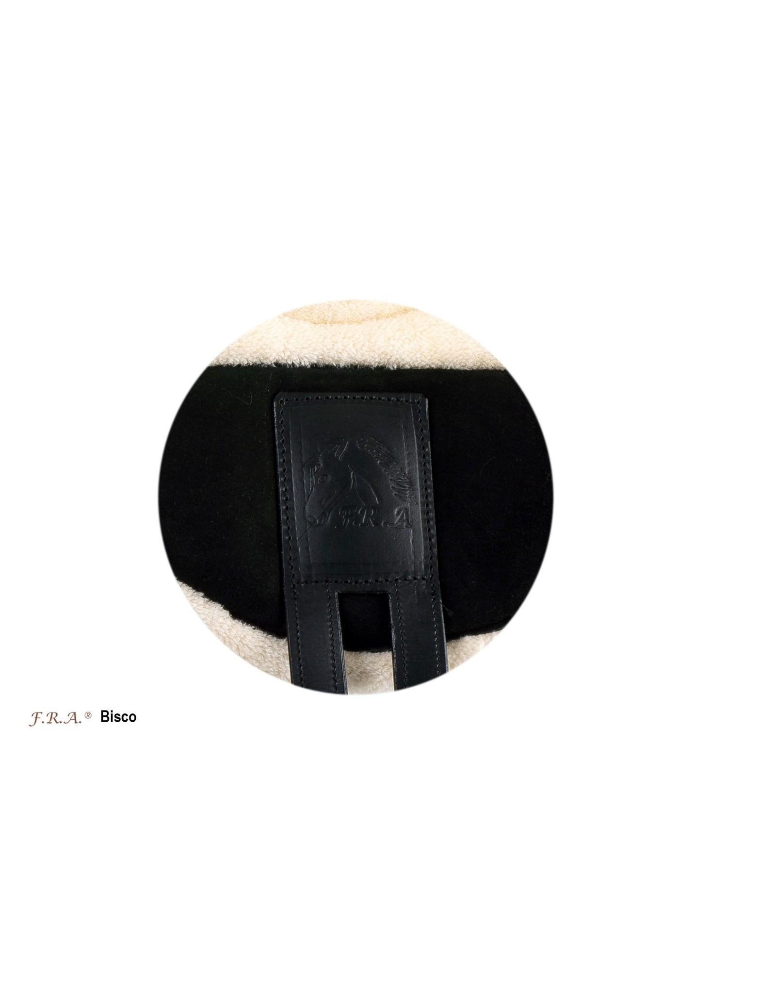 FRA barebackpad wol Bisco