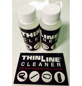 Thinline Cleaner