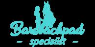 Barebackpad Specialist
