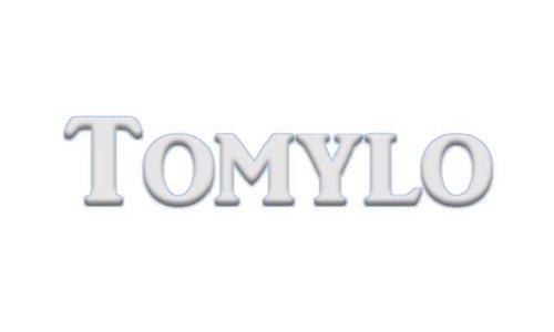 Tomylo