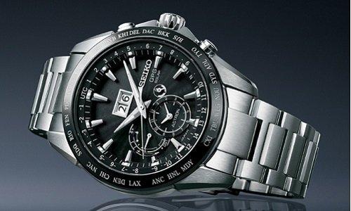 Seiko horloge Presage automaat SSA343J1 Roemer juwelier
