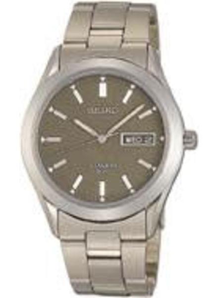 Seiko Horloge SGG599P1