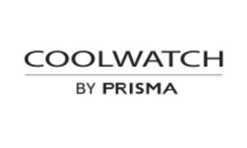 Coolwatch by Prisma