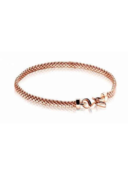 Zinzi Armband ZIA878R