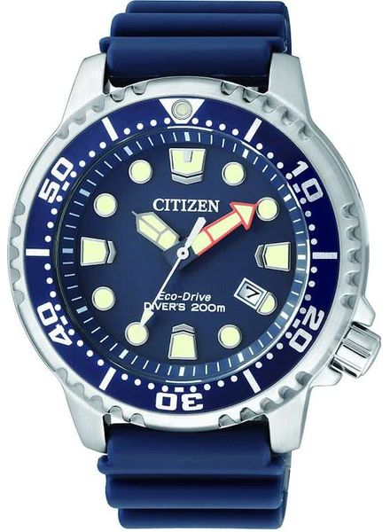 Citizen Horloge Promaster BN0151-17L