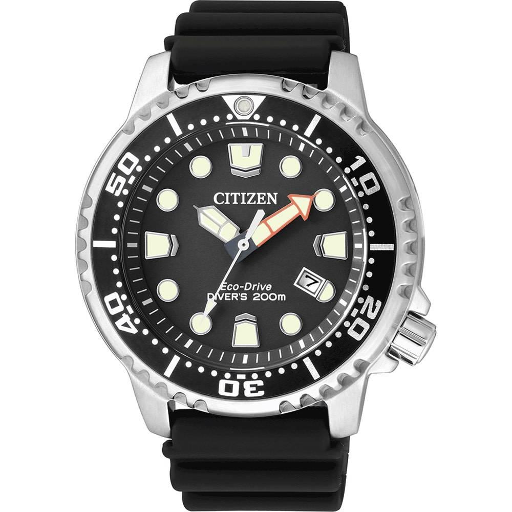 Citizen Horloge Promaster BN150-10E